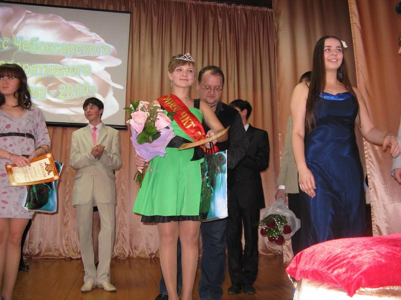 Поздравления дочери с 7 летием от мамы и папы